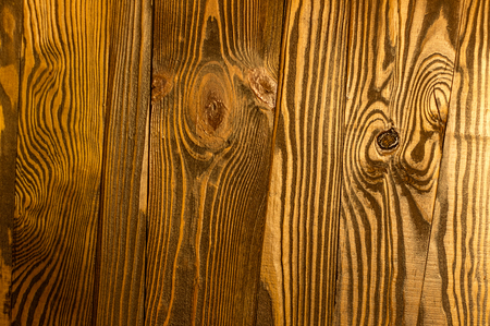 ambience: This decently polished wood background texture has a beautiful irregular and natural ambience which gives it an authentic feel. Works as frame, in the 3D world to simulate natural textures or as a virtual backdrop or blackbord to write or pin notices on.