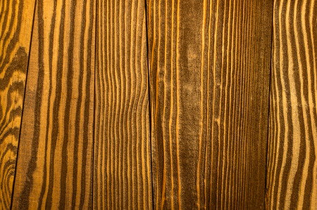 polished wood: This decently polished wood background texture has a beautiful irregular and natural ambience which gives it an authentic feel. Works as frame, in the 3D world to simulate natural textures or as a virtual backdrop or blackboard to write or pin notices on.