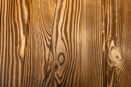 ambience: This decently polished wood background texture has a beautiful irregular and natural ambience which gives it an authentic feel. Works as frame, in the 3D world to simulate natural textures or as a virtual backdrop or blackboard to write or pin notices on.