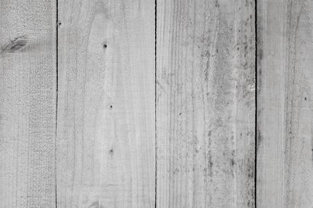 materiales de construccion: fondos artísticos de Bellas casi gris resultantes de los materiales de construcción en bruto, materiales técnicos. cantidad mínima de color de la izquierda. Excelente estilo subterráneo con diferentes variations.resulting de color de los materiales de construcción en bruto, ma técnico