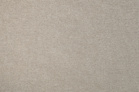 moire: Backgrounds made from crosswise generated natural textured fine decent relaxation surfaces