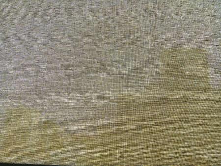 canvas: Canvas view