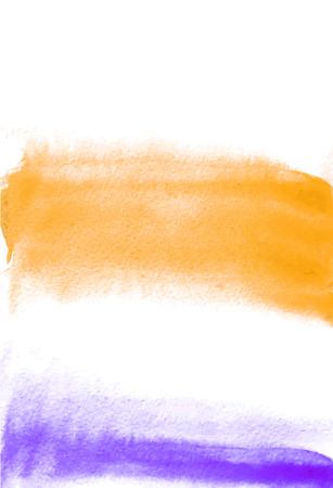 backdrop: Abstract bright textured backdrop.
