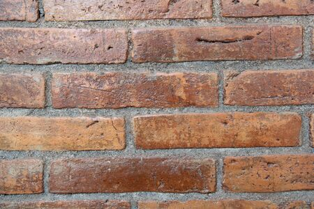 Bricks Texture Pattern photo