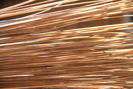 bamboo Surface photo
