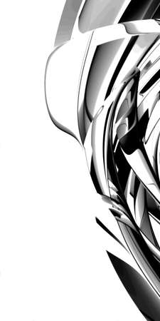 smooth: smooth abstract background