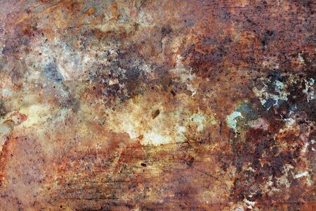 detailed grunge texture Stock Photo