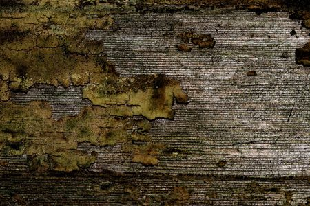 grungy: grungy texture Stock Photo