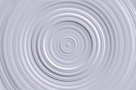 Ripple metal background