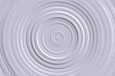 Ripple metal background