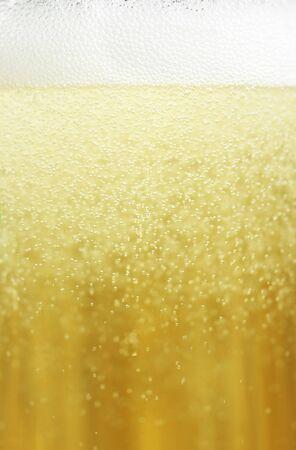 brindisi champagne: Champagne closeup