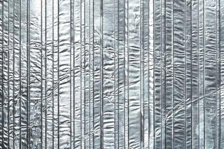 sleek: Abstract metal background