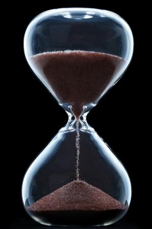 reloj de arena: Reloj de arena