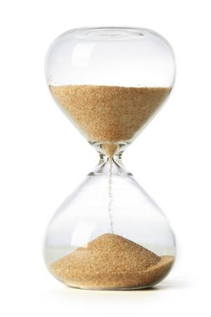 orologi antichi: Clessidra