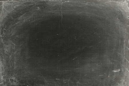 Old dirty blackboard Stock Photo - 20325708