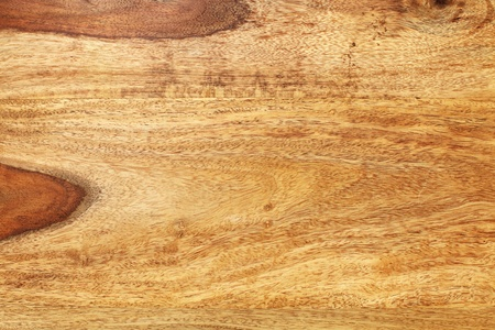 table surface: Wooden background Stock Photo