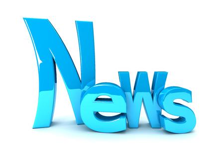 journalism: News