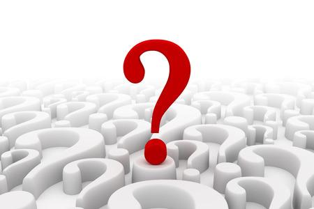 question mark background: Question mark background