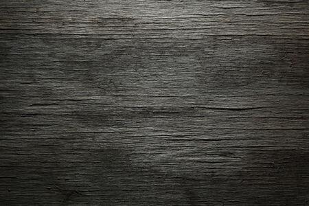 wood panel: Dark wood background
