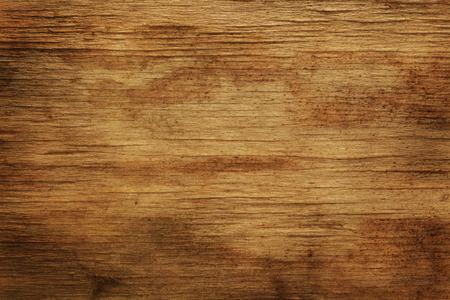 暗い木製の背景