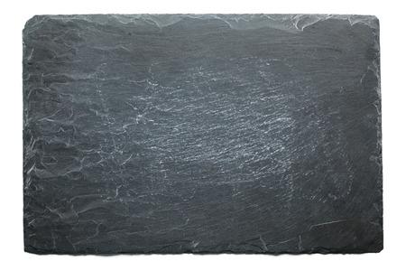 dark slate gray: Blank chalkboard
