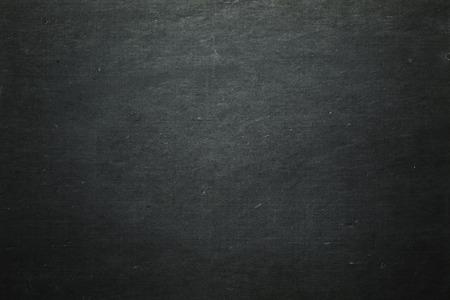 slate texture: Blank chalkboard