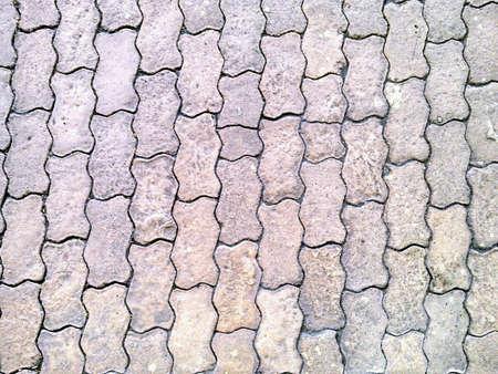 tile: Tiles Stock Photo