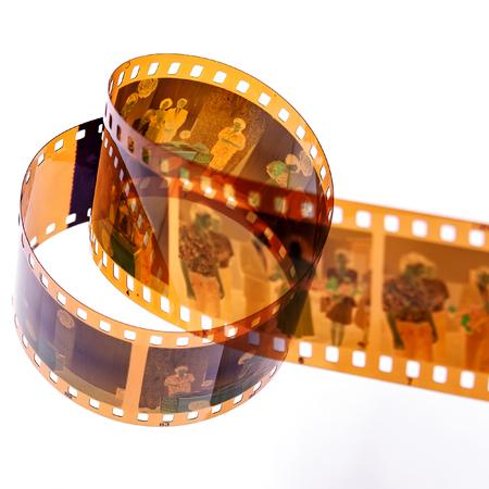 foto sobre un fondo blanco con alta resolución, una película de fondo, diseñada para crear hermosas fotos y videos, utilizados en el pasado