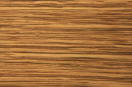 texture of the treated wooden board for furniture by macro Stock Photo - 3276333