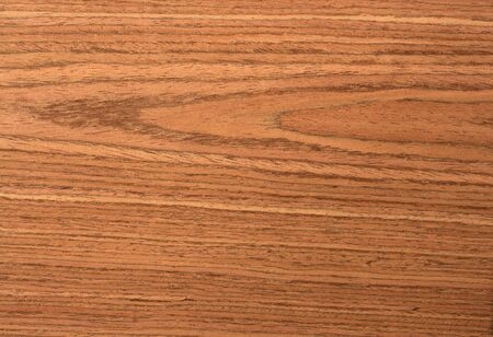 texture of the treated wooden board for furniture by macro Stock Photo - 3276331
