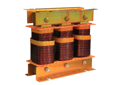 Transformer is a static electrical device for transformation of voltage  photo