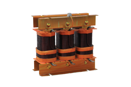 amperage: Transformer is a static electrical device for transformation of voltage
