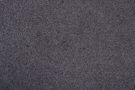 squashy: Foam rubber as background texture