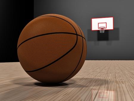 tourney: basketball