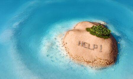 sand writing: help