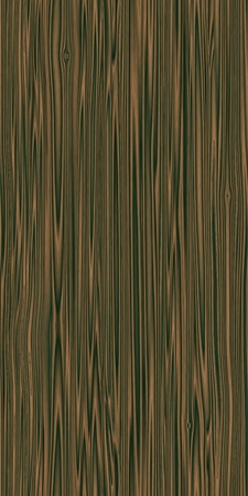 ebony: seamless wood texture