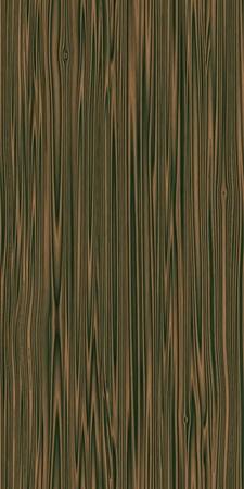 ebony tree: seamless wood texture
