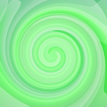 turbulence: Abstract green background on a scientific topic for web designers for different needs