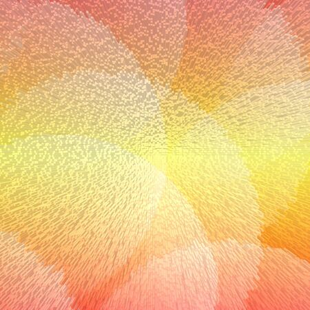 Abstract color beautiful background for web designers for various necessities  photo