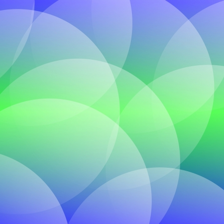 necessities: Abstract color beautiful background for web designers for various necessities