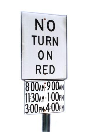 perplexing: No encender el signo Roja con adici�n
