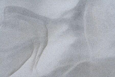 Abstractbackground of sand on a beach. 版權商用圖片