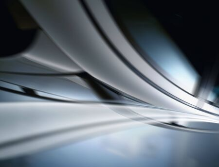 abstract background like technology templates texture Stock Photo