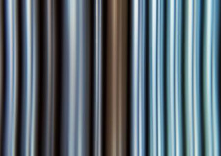shining metal texture figure of corrugated glazed background Stock Photo - 5881759