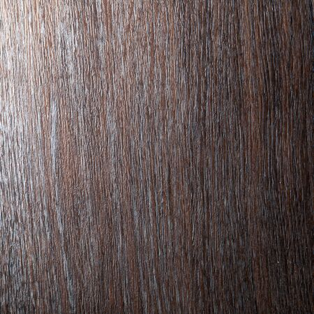 Dark cherry wood grain texture, pattern, background Stock Photo - 12156959
