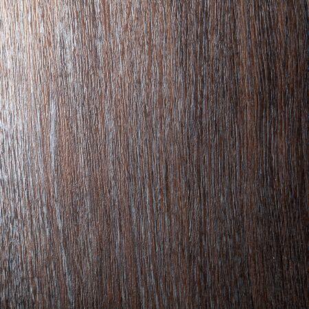 Dark cherry wood grain texture, pattern, background Stock Photo - 12156959