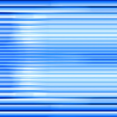 blinds: pattern of technological blinds, texture background
