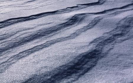 snowflake snow: background of winter snow, shiny snowflake
