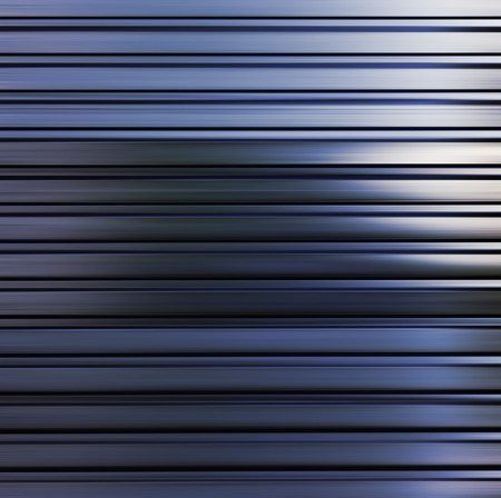 specular: shining metal texture figure of corrugated glazed background