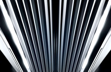 metalic: metal abstract background like technology templates texture for design